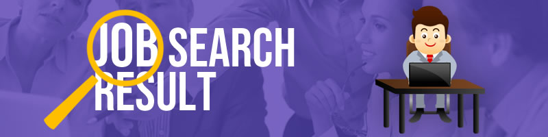 Research Officer Jobs in  Australia
